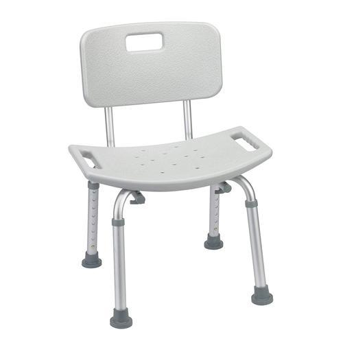 Shower Chair At Rs 2500 Piece, Chair For Bathroom
