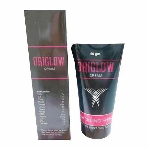 Skin Whitening Origlow Cream