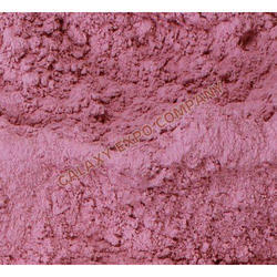 Dehydrated Red Onion Powder, Packaging: Packet