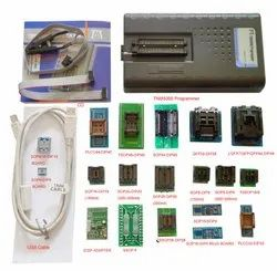 TNM5000 USB ISP EEPROM Programmer With 20 Adapters
