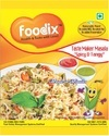 Light Brown Foodix Taste Maker Masala Spicy & Tangy- 50g, Packaging Type: Packet