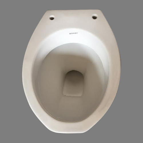 Toilet Sheet Manufacturer From Indore