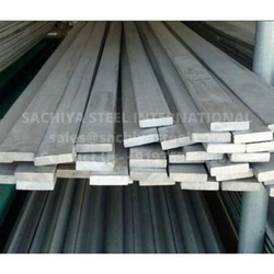 Stainless Steel Patta 304h
