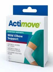 Actimove Mild Elbow Support
