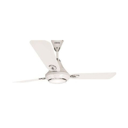 Led Ceiling Fan Led Light Ceiling Fan Latest Price Manufacturers Amp Suppliers