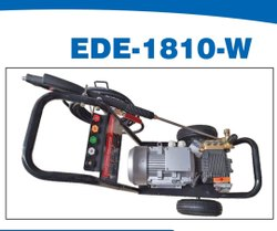 Car Washer-EDE-1810-W
