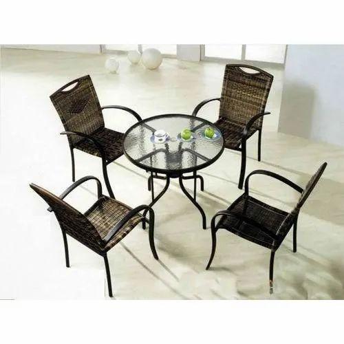 Rattan Home Furniture