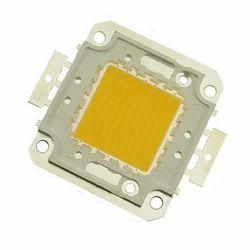 Super Flux 1 Chip 150MA ( Highest Lumen )