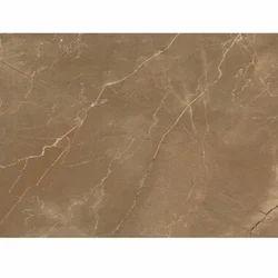 1059 VE Floor Tiles