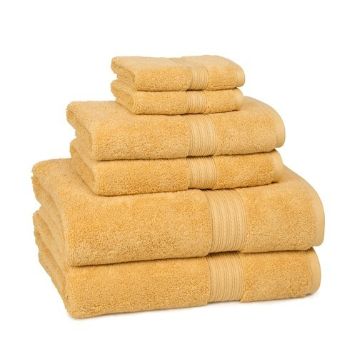 Dobby Plain Solid Color Bath Towels Rs 65 Piece Towelwala Fabrics