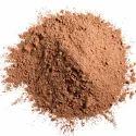 Cocoa Chocolate Powder