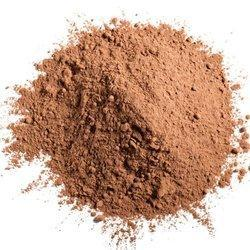 Cocoa Chocolate Powder