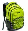 Popees Elegant 30L Bag
