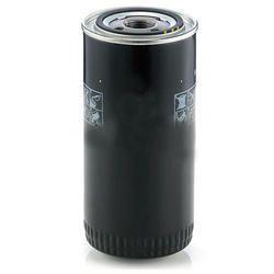 Screw Compressor Filter, 100 Cfm