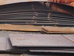 DH36 Steel Plate