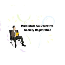 Society Registration Services