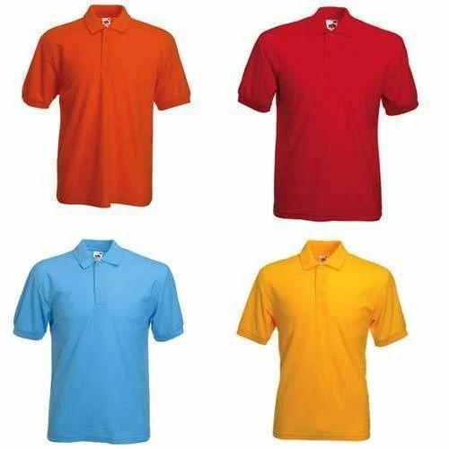 7468176df Dry - Fit T - Shirts at Rs 140 /piece | Laxmi Nagar | Delhi | ID ...