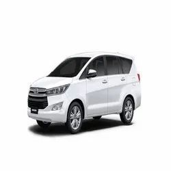 South India Car Rental - Kovalam Car Rental