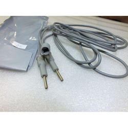Laparoscopic Monopolar Cable
