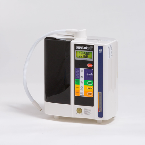 LeveLuk SD501 Enagic''s Flagship Alkaline Water Machine