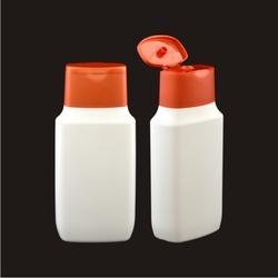 100 Ml Soapie Bottle