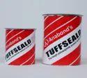 Tuffseald 2g Polysulphide Sealant