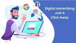 Digital Marketing/Online Advertising