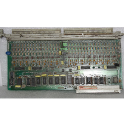 Siemens Interface Module Coupler