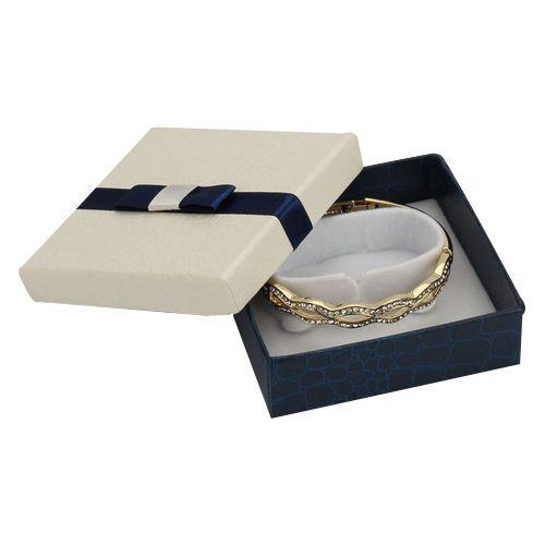 Bracelet Packaging Box