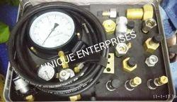SF6 Gas Filling Service, Circuit Breaker