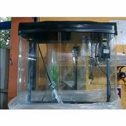 Glass Aquariums In Chennai Latest Price Mandi Rates From Dealers In Chennai