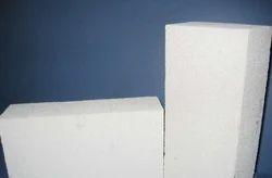 Insulating Refractories