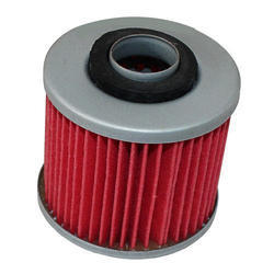Oil Filters - CPT