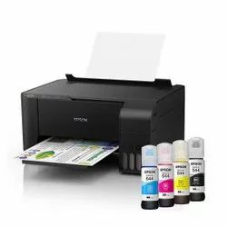 Epson Inkjet printer L3110
