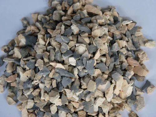 Rk Calcined Bauxite, 1 Ton Jumbo Bag, Rs 25 /kilogram Shiv Minerals | ID:  19392318173