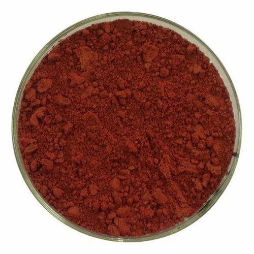 Acid Brown Dyes, 25 To 50 Kg, Packaging Type: Pp Bag, Rs 300 /kilogram    ID: 6962196830