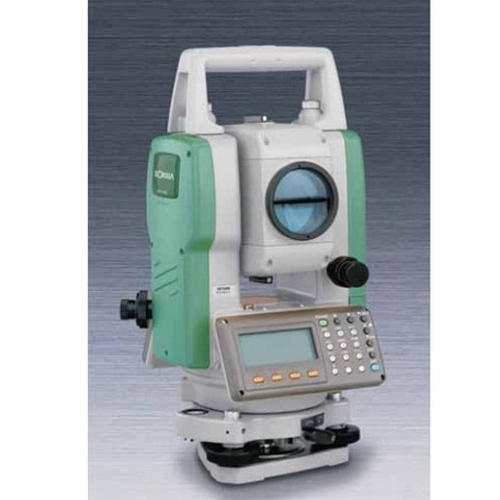 Survey Instrument - Bosch Auto Level GOL 26D Authorized Wholesale