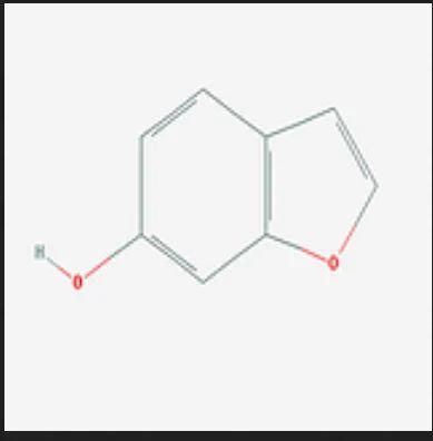 6 - Hydroxybenzofuran Chemical & Adapalene Chemical Manufacturer