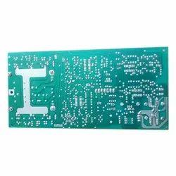 Inverter Long Card PCB Circuit Board