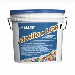 Mapei Adesilex Lc/rp Adhesive In Water Emulsion For Bonding Parquet