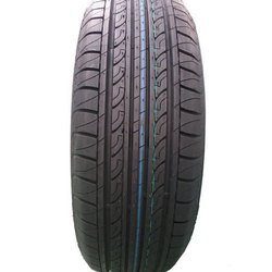 Kenda YB 866 Car Tyre, Size: 12-22 Inch