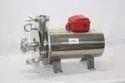 Buttermilk Pump
