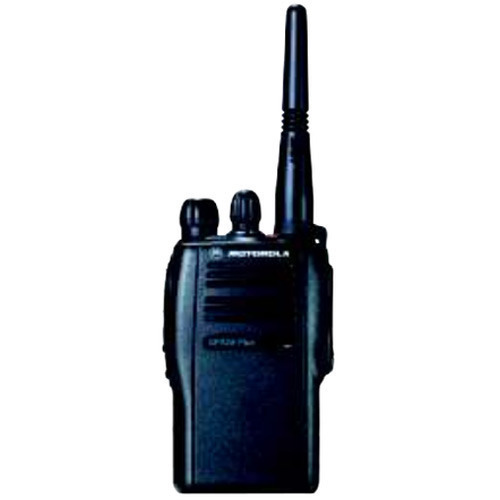 motorola 8600. motorola xirp-8600 - walkie talkie 8600