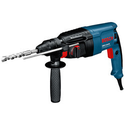 GBH-2-26 RE Professional Rotary Hammers
