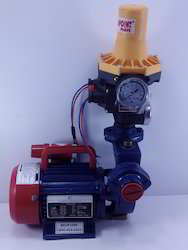 Pressure Pump For Bathroom