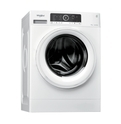 Fully Automatic Front Load Washing Machine