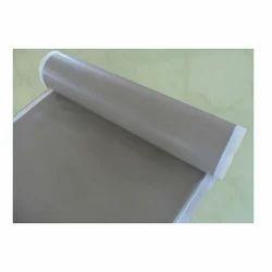 TPU Coated Paper, GSM: 80 - 120