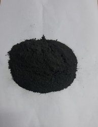 Furan Base Mortar, For Block Jointing, Packaging Size: 50kg