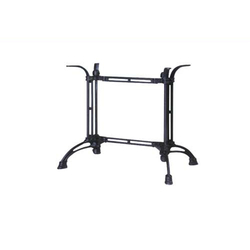 CITB-086 Cast Iron Table Base