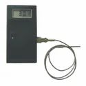 Hand Held Digital Thermometer/ Battery Operated Temperature Indicators